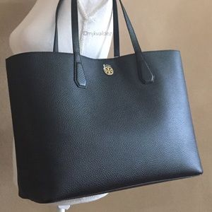 NEW✨Tory Burch Perry Tote